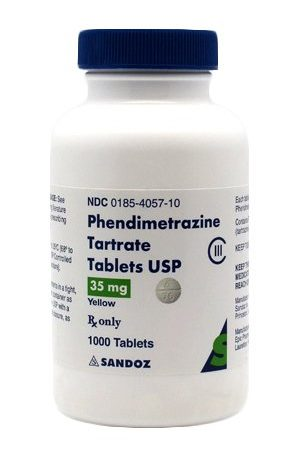 Phendimetrazine: Effectual Weight Loss, No Longer a Dream